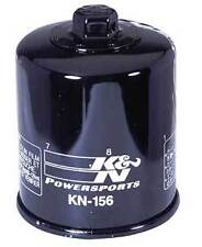 K&N OIL FILTER 3 Pack KN-156 KTM 620 660 640 625 RALLYE  ADVENTURE DUKE SMC 2ND