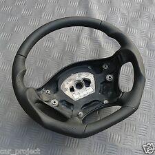 LENKRAD für Mercedes Sprinter W906 und Volkswagen Crafter. Ergonomisch. Sporty.