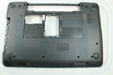 GENUINE DELL INSPIRON 15R N5110 BOTTOM BASE COVER 040YMG