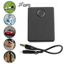 New N9 Mini GPS Tracker Portable Real Time 4 Bands Car Tracking ToolGlobal Track