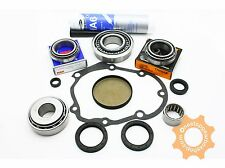 VW passat 01E 5 / 6 speed gearbox bearing & oil seal rebuild kit 2000 / 2004 O1E
