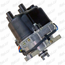 1260 IGNITION DISTRIBUTOR TD02U D8025 HONDA CIVIC CRX