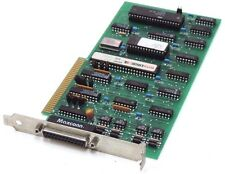 ESCORT MEMORY SYSTEMS HS900-4 CONTROLLER CARD HS9004