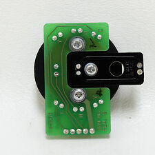 X-rite 880-07 Replacement Complete Lamp assembly Xrite 380, 381, 390 Series.