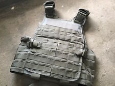 Toysoldier Russian Special Forces Gladiator-C Plate Carrier FSB SPETSNAZ crye