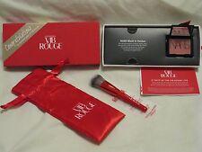 Sephora VIB Rouge Set - NARS Blush 'Goulue' Ltd Ed Color & Pro Flawless Airbrush