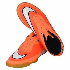 Nike HyperVenom Phade IC Men's Indoor Soccer Shoes Style 599810-800 Size 9