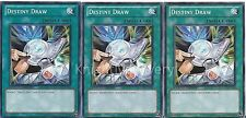 Destiny Hero Budget Deck #2 - Destiny Hero Malicious - Draw - 41 Cards Yugioh