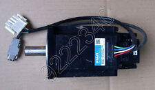 Used  FUJI GYS751DC1-SA Servo Motor Tested