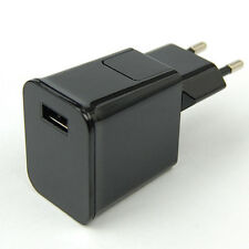 EU Plug USB Wall Travel Charger Adapter For Samsung Galaxy Tab 7.0 P6200 P6210