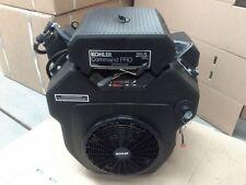 Motor Kohler Engine Command Pro 20 CV Gasolina CH640