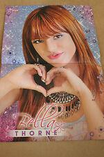 Poster #446 Bella Thorne / Vampire Diares