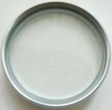 New 34mm UV Filter 34 mm UV Lens Protector