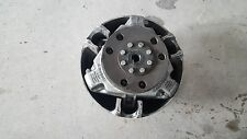 Ski-Doo Skidoo MXZ GSX Summit XP 600 ETEC Primary Drive Clutch
