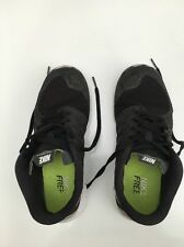 Nike Free 5.0 Shoes womens 2014 Running