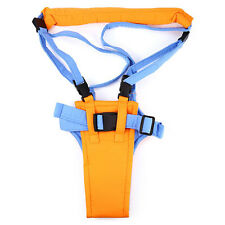 Baby Infant Kids Safety Walking Belt Strap Harness Assistant Walker Keeper NEW