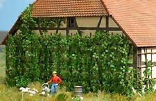 Busch 1264 Wilder Wein