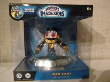 Skylanders imaginators-Bad Juju-NUOVO & OVP