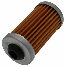 Fuel Filter Fits Many HATZ Engines 1B20 1B30 1B40, Wacker Plates