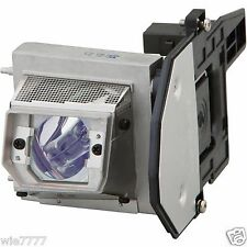 PANASONIC PT-TW240 Projector Lamp with OEM original Philips UHP bulb inside