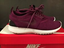 WMNS NIKE JUVENATE TP TECH PACK size UK 5.5 BNIB 749551-500