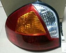HYUNDAI SANTA FE 2.4L MANUAL 2000-2003 GENUINE BRAND NEW TAIL LIGHT IN BODY LH