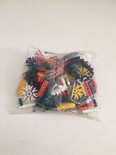 Knex Mystery Bag New in Package