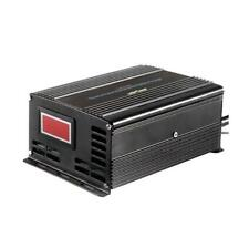 48V5A High frequency lead acid Negative Pulse Desulfation battery charger