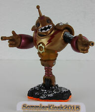 Bouncer - Skylanders Giants Figur - Riese - Element Technologie - gebraucht