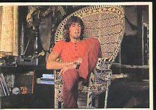 JOHN MAYALL 1970s carte collector Photo Card 90 Hit Collection Panini