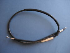 Yamaha sr 500 sr500 xt 500 xt500 dekompressionszug décompression Cable