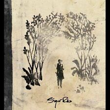 Takk... by Sigur Ros (Group) (CD, Sep-2005, Geffen)