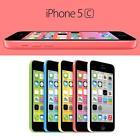 Apple iPhone 5c 8GB 16GB Weiß Pink Blau Grün Händler Garantie Top Zustand