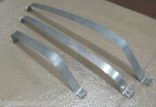 VW T4 Bus Multivan Tank Clamping Band 701201653 B 701201654 stainless steel new