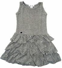 Alice Pi Italy Girls Mädchen Kleid Dress gr. 104 4 years