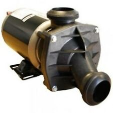 Jacuzzi J PUMP 230V 1-speed Part no. 2500-250