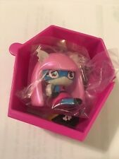 NEW Monster High minis ROCHELLE GOYLE Power Ghoul ***SHIPS TODAY***
