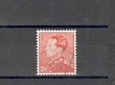 BELGIO 848B  - LEOPOLDO 3° 1950- MAZZETTA  DI  10 -  VEDI FOTO