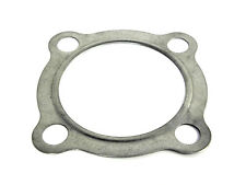 Stainless Steel 4 bolt Turbo Exhaust Gasket  Garrett GT 67mm ID