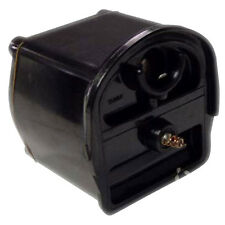 12 Volt Front Mount Coil for Ford Tractor 2N 8N 9N /9N12024-12V