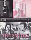 THE SMITHS THE COMPLETE PICTURE LIVE VHS PAL VIDEO~A RARE FIND