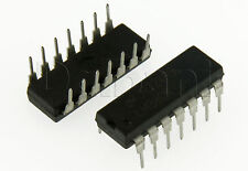LM380N Original New National Integrated Circuit