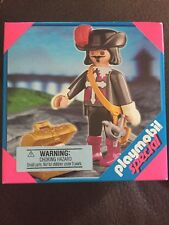 Playmobil Special 4678 MUSKETEER New & Sealed Free Ship