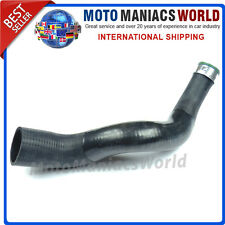 AUDI A6 4F C6 2.0 TDI 2004-2011 Turbo Intercooler Hose Pipe OE: 4F0145738R NEW