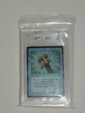 1994 MTG LEGENDS RESET BECKETT GRADED *BGS 8*