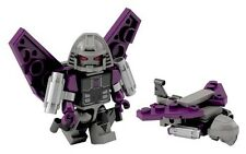 Kreon Fuselage Transformers Kre-o Micro-Changers Age Extinction Series 2 Octane