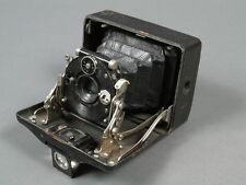 Ica Atom 53 +Doppel.-Anastigmat DACOR III 6,8/60 GOERTZ