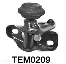 Engine Mount MAZDA 626 RF  4 Cyl Diesel Inj GC 83-87  (Auto Bump Stop)