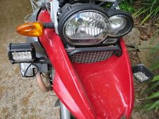 WRECKING  R1200GS 4 SALE R/F INDICATOR/BLINKER 500+ OEM USED BMW PARTS IN STORE