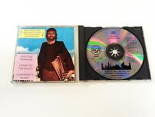 HARRY NILSSON WITHOUT HER WITHOUT YOU - THE VERY BEST OF CD 1990